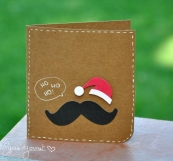 card-handmade-stache