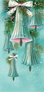 card-ornaments