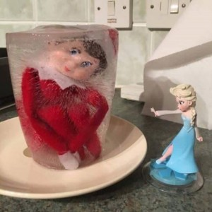 elf-frozen