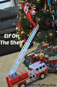 elf-helpful