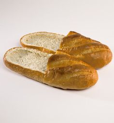 gift-bread-slippers