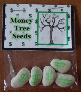gift-money-seeds