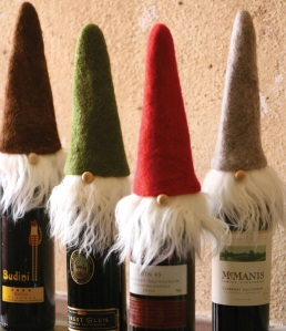 gift-wine-toppers