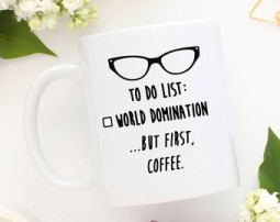 list-world-dom-coffee
