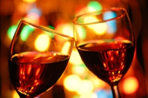 wine-by-the-lights